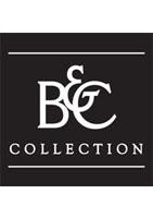 logo-b&c