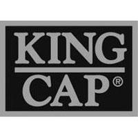 logo-kingcap